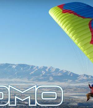 Ozone Jomo Logo 300x345 - Ozone Jomo