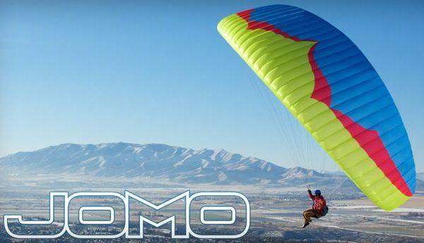 Ozone Jomo Logo 600x345 - Ozone Jomo
