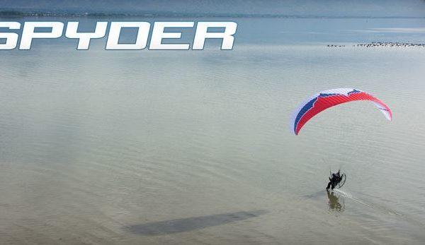 Spyder Logo 1 600x347 - Ozone Spyder