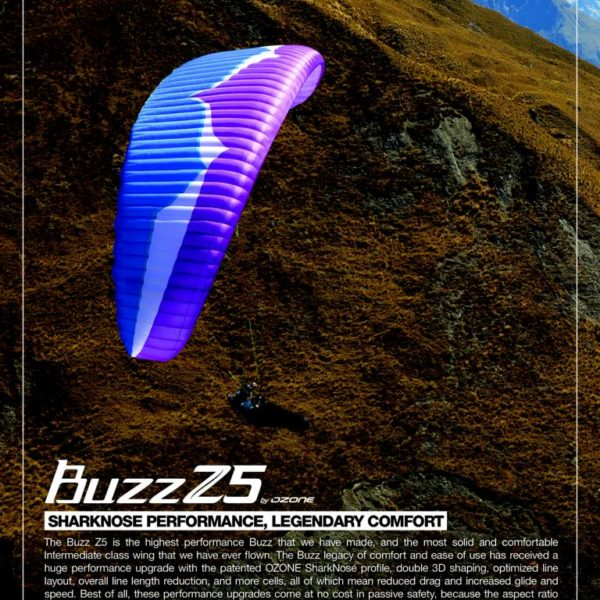 skywings 2016 august buzz z5 full page ad 600x600 - Ozone BuzzZ5