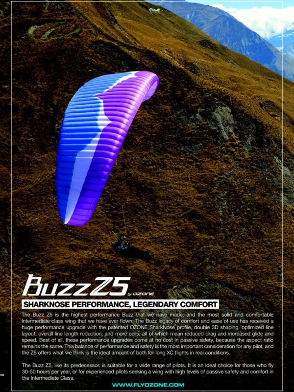 skywings 2016 august buzz z5 full page ad 600x800 - Ozone BuzzZ5