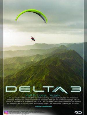 Ozone Delta3 300x395 - Ozone Delta3