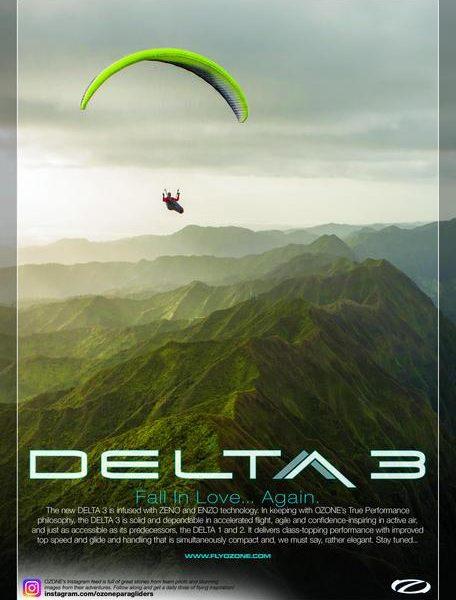 Ozone Delta3 456x600 - Ozone Delta3