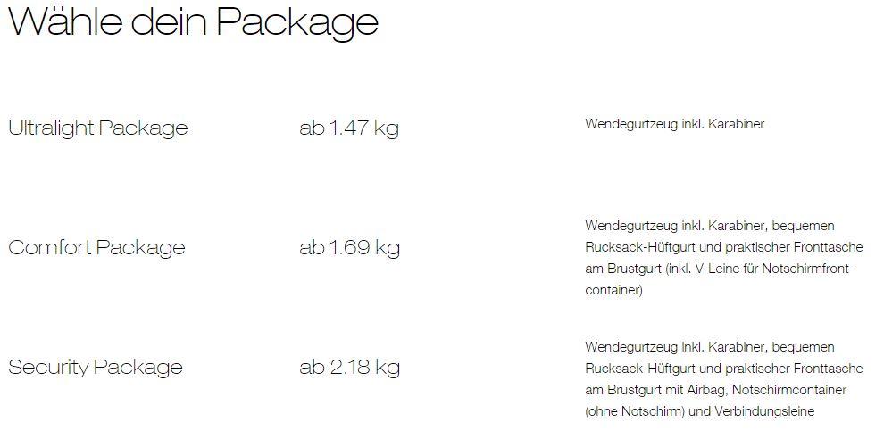 Wähle_Dein_Package_Easiness2