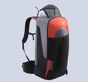 bb39c8b0cb 300x279 - Advance Easiness 2