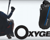 oxygen2 ozone 177x142 - Ozone Oxygen2+