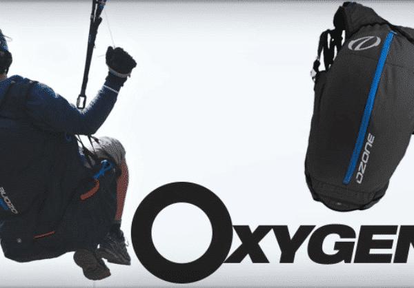 oxygen2 ozone 600x418 - Ozone Oxygen2+
