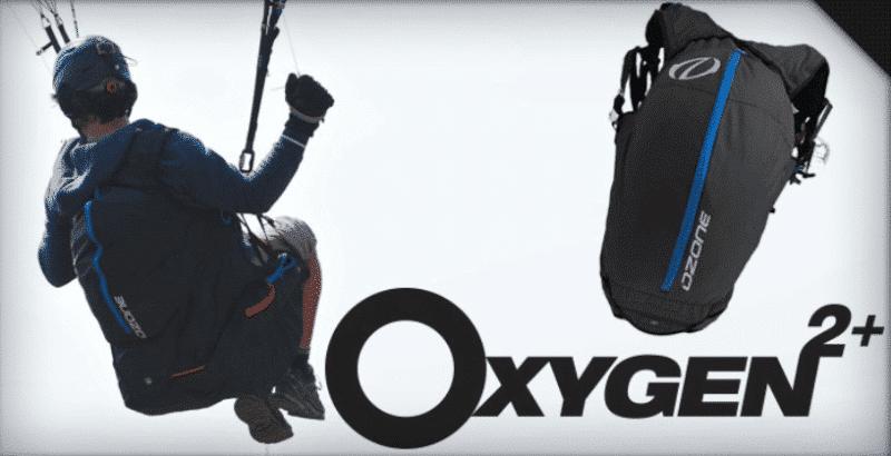 oxygen2 ozone 800x410 - Ozone Oxygen2+