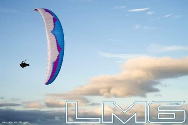 Ozone LM6