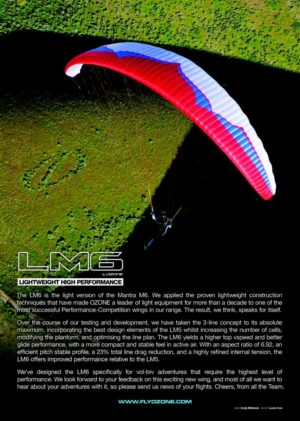 Skywings 2016 July LM6 Full Page Ad 300x421 - Ozone LM6