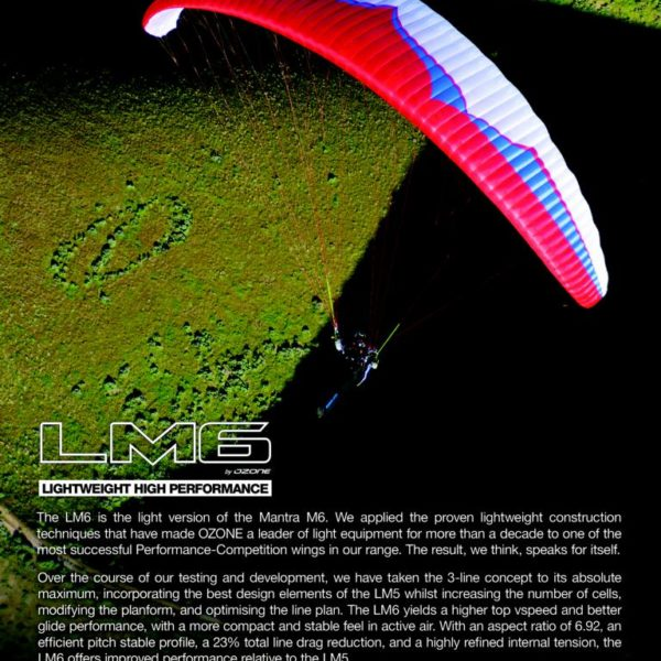 Skywings 2016 July LM6 Full Page Ad 600x600 - Ozone LM6
