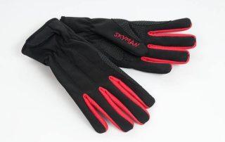Skymann Sommerhandschuh2 320x202 - Fliegerhandschuhe - Welcher ist der Richtige?