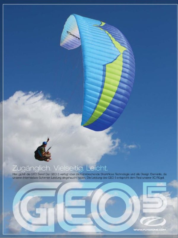 Geo5 Advert 600x800 - Woody Valley Wani2