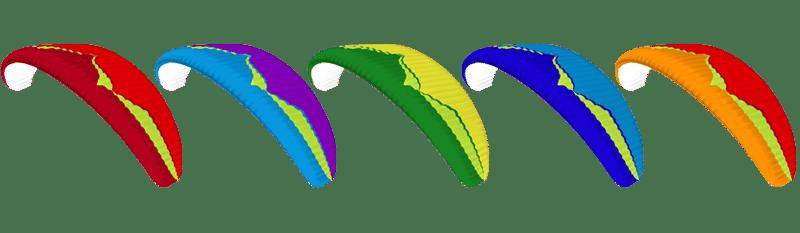 geo5_standardfarben