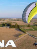 Header Kona 149x196 - Ozone Kona