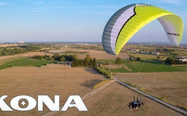 Header Kona 600x372 - Ozone Kona