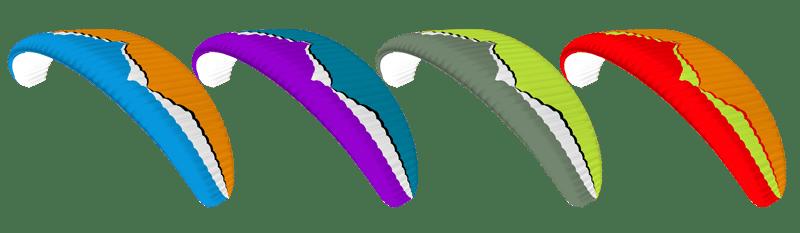 kona_ozone_standardfarben