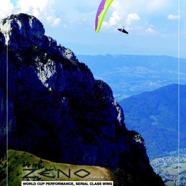 Skywings 2016 Oct Zeno Full Page Ad 600x600 - Ozone Zeno