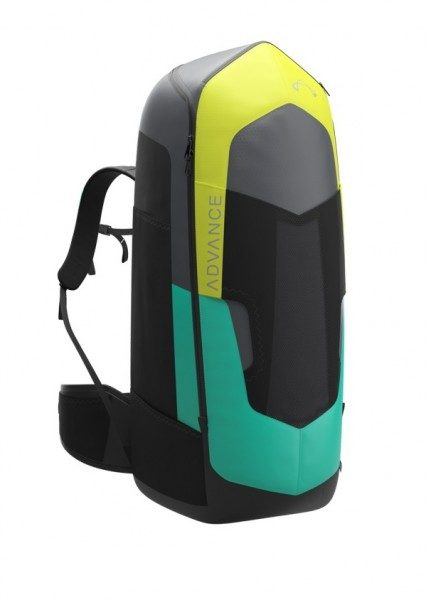 lightpack3 advance 426x600 - Advance Lightpack 3 Rucksack