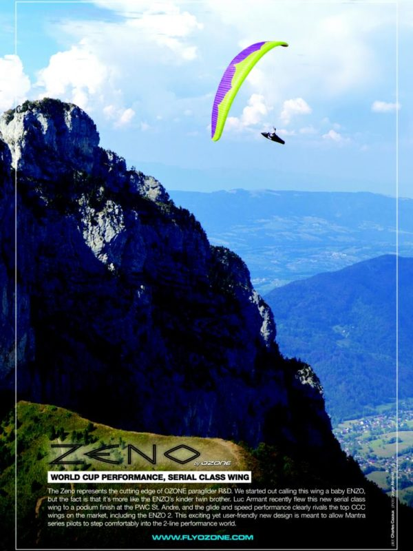 skywings 2016 oct zeno full page ad 600x800 - Ozone Zeno