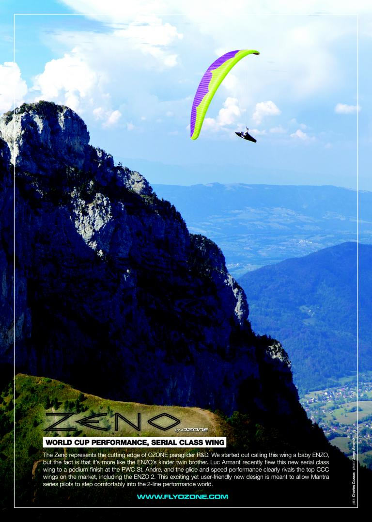 skywings 2016 oct zeno full page ad - Ozone Zeno