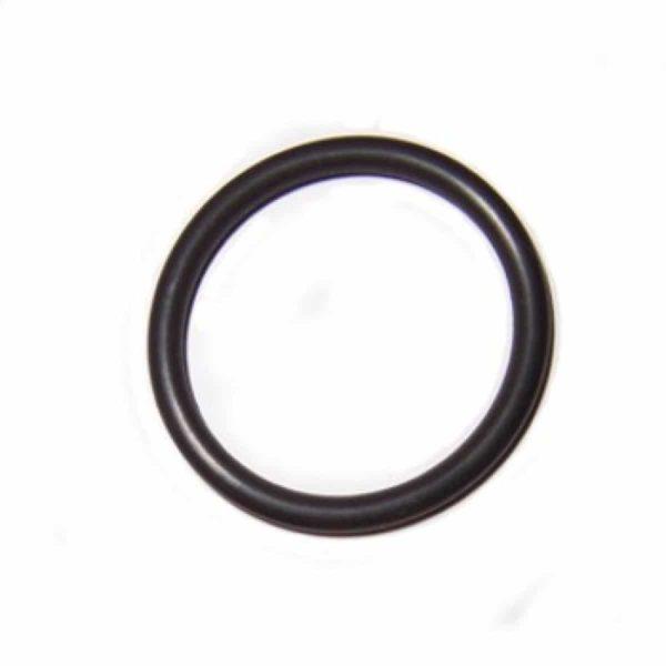 O Ring Ozone 600x600 - O-Ring/ Gummiring für Leinenschlösser