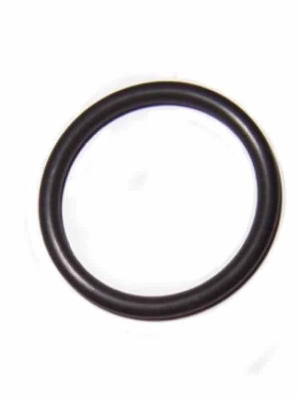 O Ring Ozone 600x800 - O-Ring/ Gummiring für Leinenschlösser