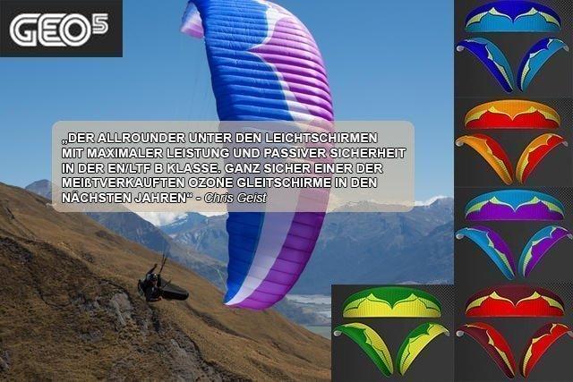 ozonegeo5_advert