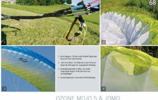 Testbericht Thermik Jomo Mojo5 6 e1477939544435 320x202 - Testbericht Ozone Mojo5 und Ozone Jomo