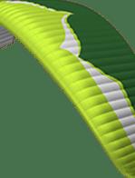 BuzzZ5 green 149x196 - Ozone BuzzZ5/ L grün-grün
