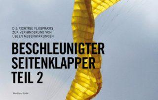 Klapper ThermikMag 320x202 - Klapper Artikel Thermik Magazin