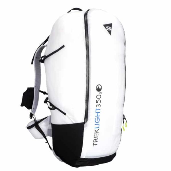 sac trek light 350 1 600x600 - SupAir Trek Light Rucksack