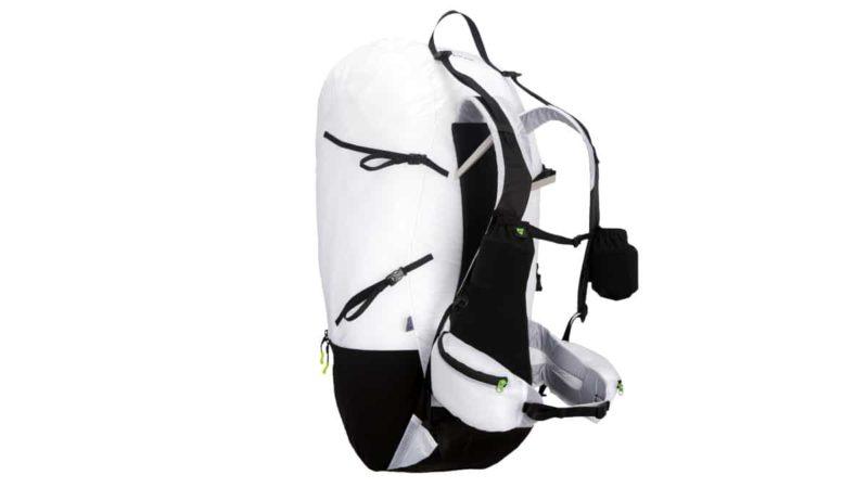 sac trek light 350 2 800x450 - SupAir Trek Light Rucksack