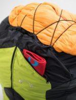 fastpack extn 4 8e4947b9 149x196 - Advance Fastpack