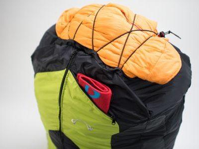 fastpack extn 4 8e4947b9 400x300 - Advance Fastpack