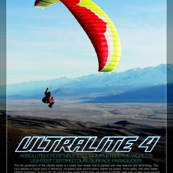 Ultralite4 Skywings 600x600 - Ozone Ultralite 4