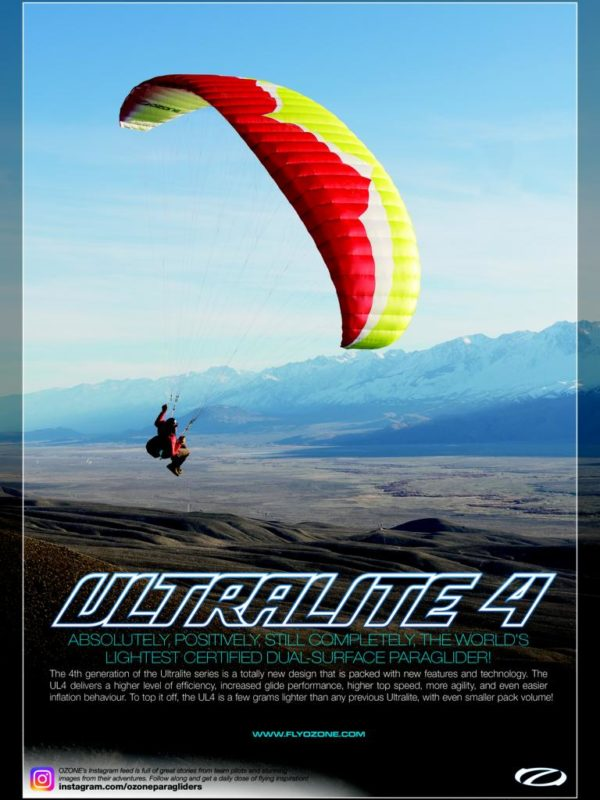 Ultralite4 Skywings 600x800 - Ozone Ultralite 4