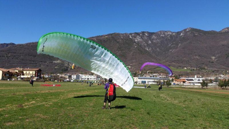 20170310 121313 - Alpine Höhenschulung Alpin Dolo1 – Vier Jahreszeiten und wir mitten drin!