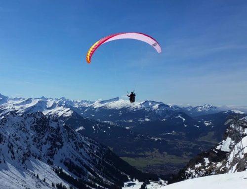 Alpentour 1 – Wir haben alles raus geholt…..ganz entspannt!!