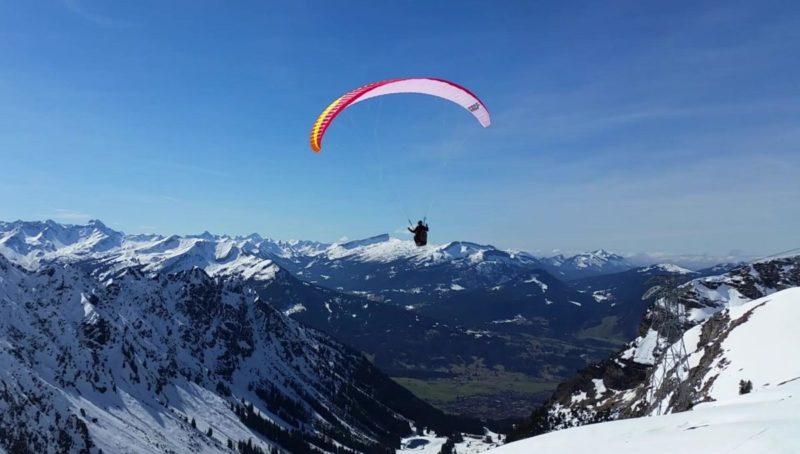 vlcsnap 00014 - Alpentour 1 - Wir haben alles raus geholt.....ganz entspannt!!