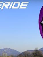 Ozone Freeride 149x196 - Ozone Freeride (Paramotor)