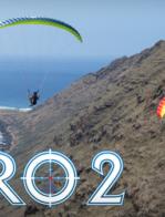 Zero2 Ozone 149x196 - Ozone Zero2 Miniwing