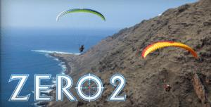 Zero2 Ozone 300x152 - Ozone Zero2 Miniwing