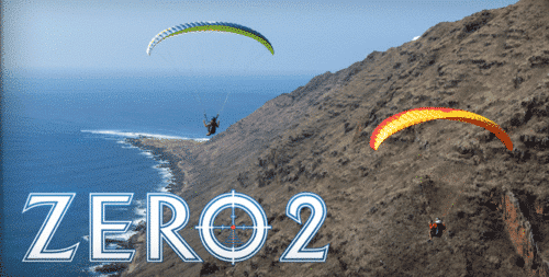 Zero2 Ozone 500x253 - Ozone Zero2 Miniwing