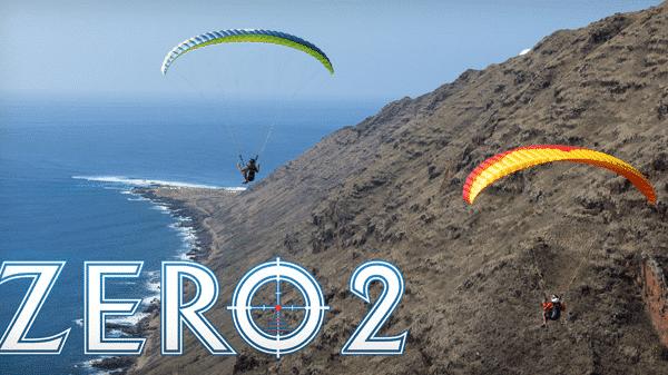 Zero2 Ozone 600x337 - Ozone Zero2 Miniwing
