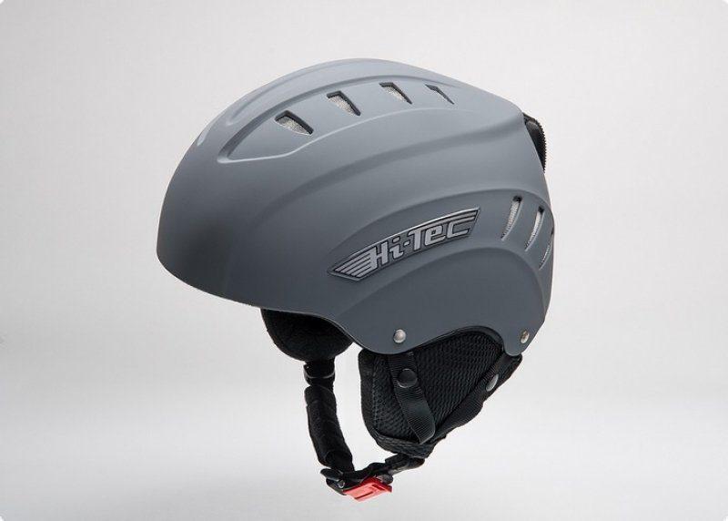 Helm HiTec grau 800x572 - Flughelm Independence Hi-Tec