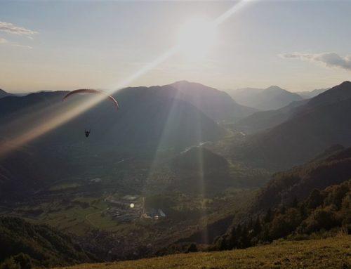 Slowenien 4 – Leewittchen und die sieben Bärte