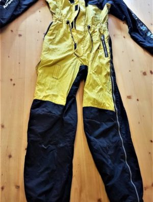 Airwave Overall 300x395 - Airwave Overall M