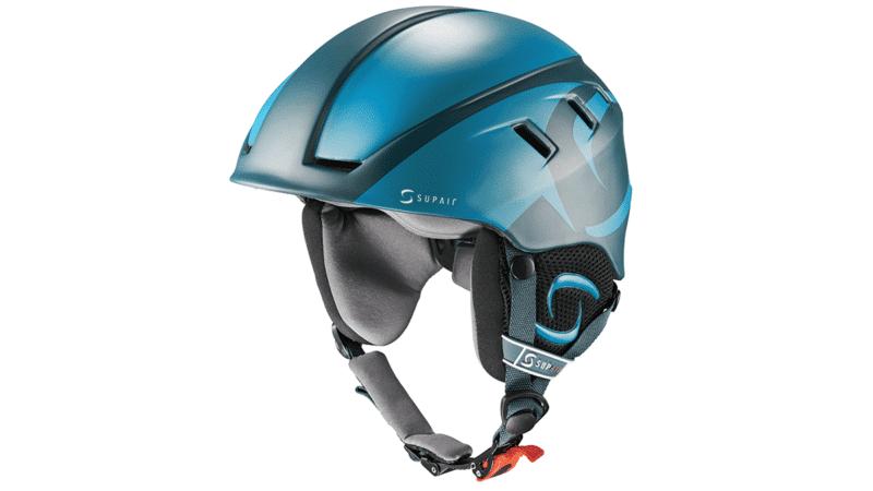 casque supair dark blue 001 800x450 - SupAir Pilot