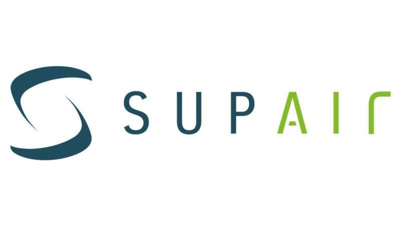supair logo 800x450 - SupAir Pilot